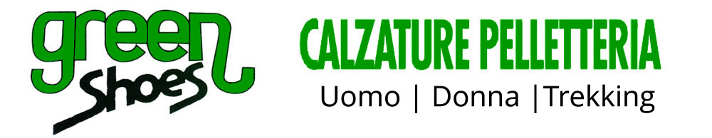 Green Shoes | Calzature, Borse e Accessori | Canzo, Erba, Como